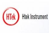 Htek Instrument