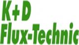 K+D Flux-Technic