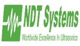 NDT Systems