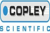 Copley scientific