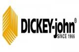 DICKEY-john