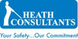 Heath Consultants