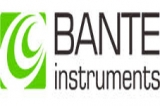 Bante Instruments