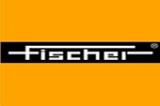 Helmut Fischer