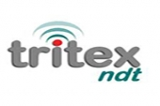 Tritex NDT