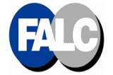 Falc Instruments