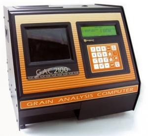 GAC 2100 Agri