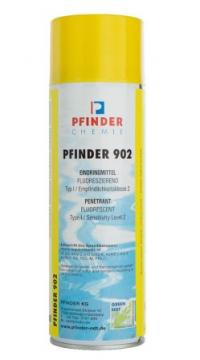 PFINDER 902