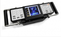 Ultrasonic tomograph A1040 MIRA