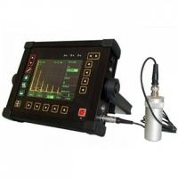 Flaw Detector KFD 50