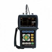 Flaw Detector KFD 55