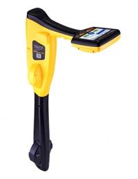 Pipe Detector VLoc 3 Pro