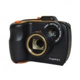 Camera دوربین