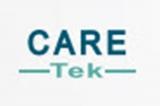 CareTek