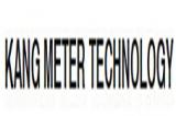 Kang Meter Technology