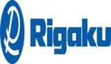 Rigaku