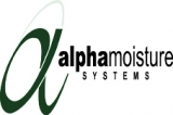 AlphaMoisture Systems