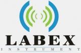 Labex Instruments