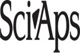Sciaps