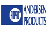 Andersen Products
