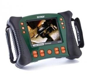 HDV640: HD VideoScope