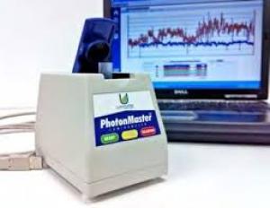 PhotonMaster LuminUltra