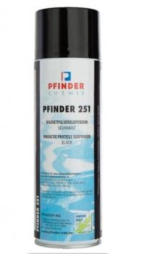 PFINDER 251