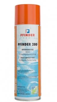 PFINDER 280