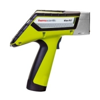 Niton XL2 Plus XRF Analyzer